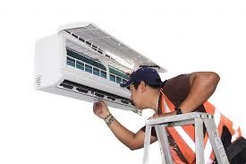 Aircon Repair Services